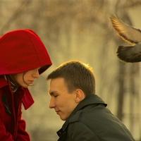 Mit is jelent az, hogy a férfi és a nő teljesen más nyelvet beszél?