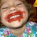 Kisgyerek, kis gond… - csínytevések, hisztipara, miegymás