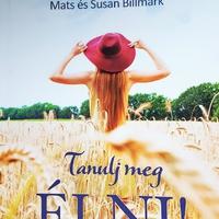 Tanulj meg ÉLNI! – a Valódi Nő blog könyvajánlója