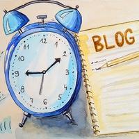 Valódi Nő - Blogébresztő