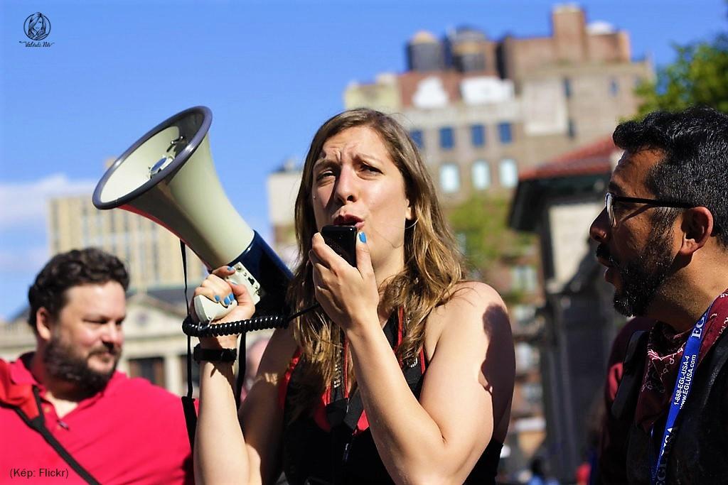 Támogasd nőként Székelyföld önállósági törekvéseit! Itt teheted meg online.