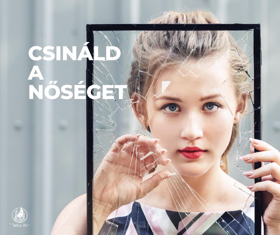 csinald_a_noseget_1.png