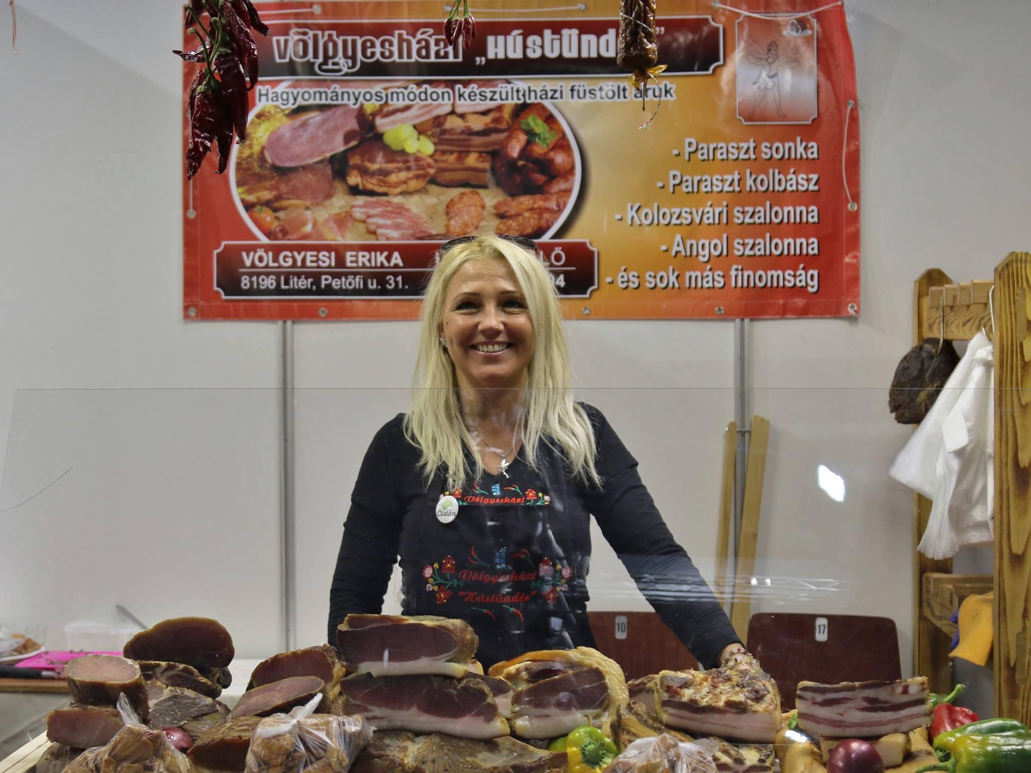 Hétvégi program: Bakony Expo Veszprémben