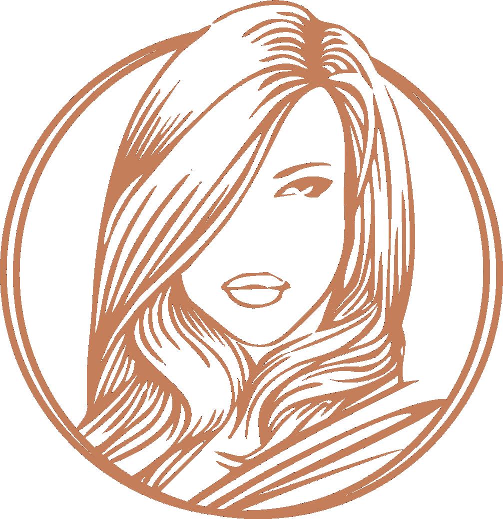 Valódi Nő