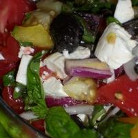 Az ételek színének jelentősége
