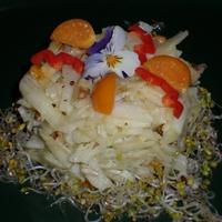 3 saláta az egészségért