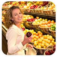 Hogyan táplálkozzunk egészségesen