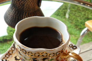 A kávé és az egészség