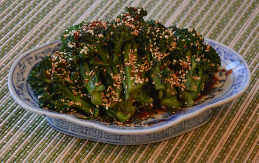 brokkolisalata03.jpg