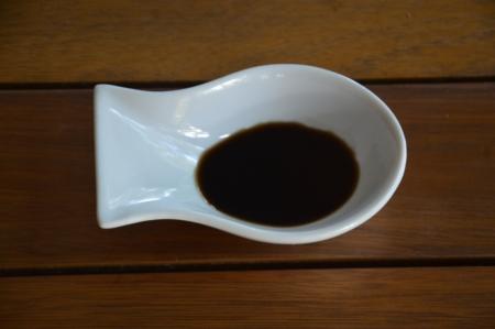 vietnamihalszosz01.jpg
