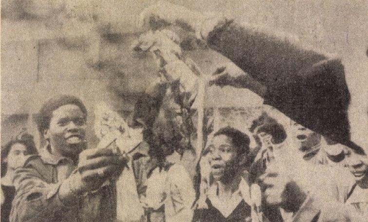 idokapszula_nb_i_1980_81_31_fordulo_del_afrika.jpg