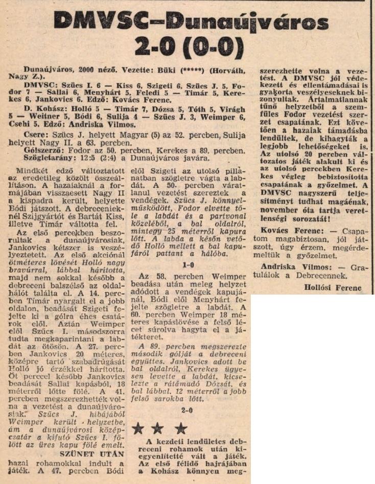 idokapszula_nb_i_1980_81_31_fordulo_dunaujvaros_debreceni_mvsc.jpg