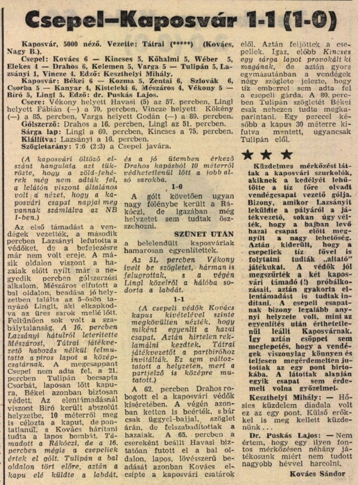 idokapszula_nb_i_1980_81_31_fordulo_kaposvari_rakoczi_csepel.jpg