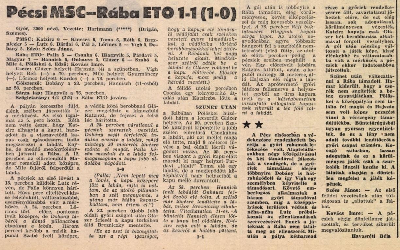 idokapszula_nb_i_1980_81_31_fordulo_raba_eto_pecsi_msc.jpg