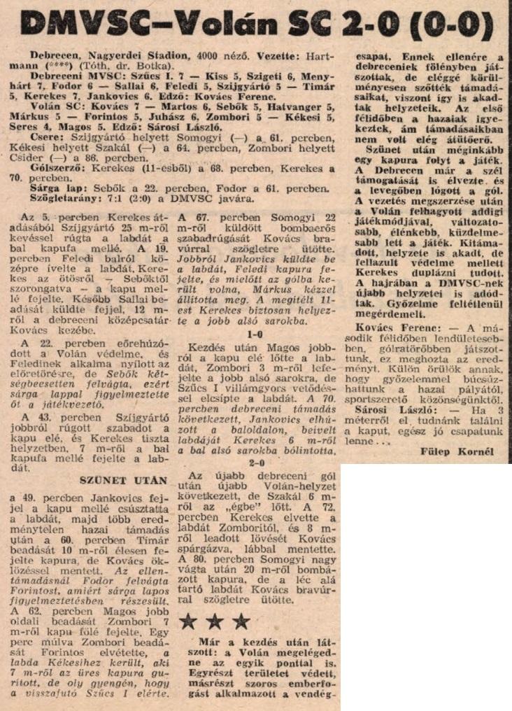 idokapszula_nb_i_1980_81_33_fordulo_debreceni_mvsc_volan.jpg