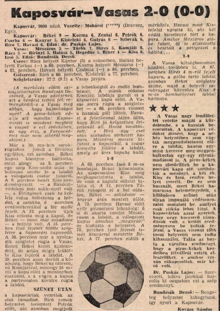 idokapszula_nb_i_1980_81_33_fordulo_kaposvari_rakoczi_vasas.jpg
