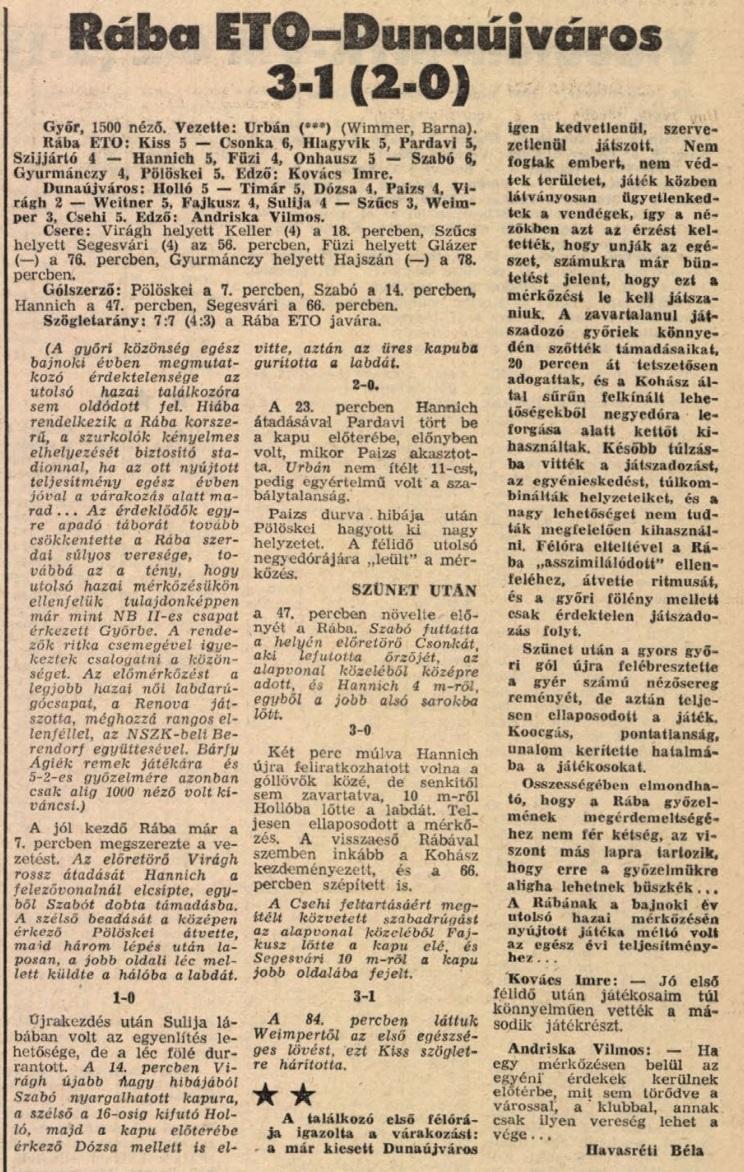 idokapszula_nb_i_1980_81_33_fordulo_raba_eto_dunaujvaros.jpg