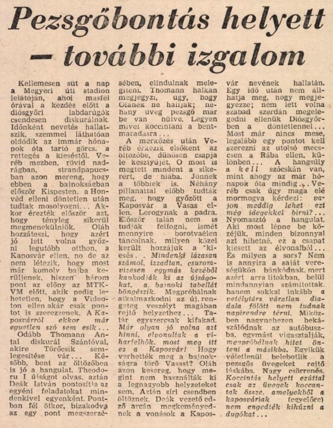idokapszula_nb_i_1980_81_33_fordulo_u_dozsa_diosgyori_vtk_2.jpg