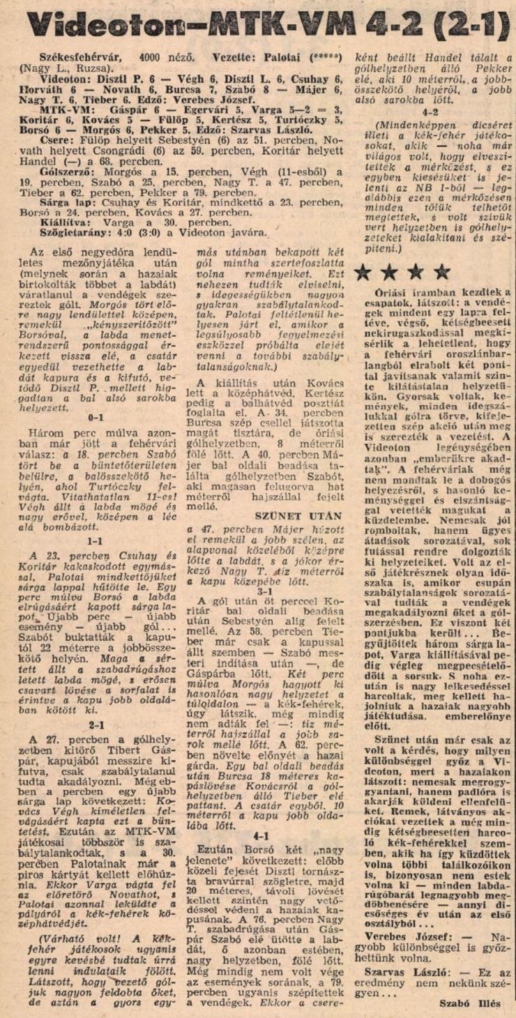 idokapszula_nb_i_1980_81_33_fordulo_videoton_mtk_vm.jpg