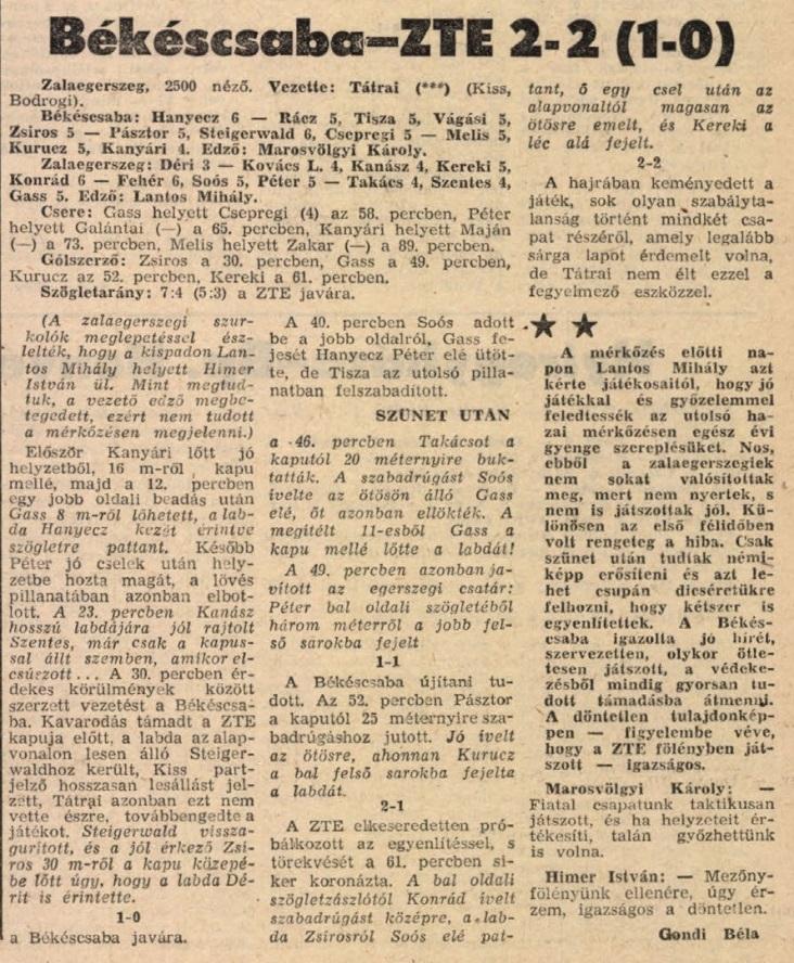 idokapszula_nb_i_1980_81_33_fordulo_zalaegerszegi_te_bekescsaba.jpg