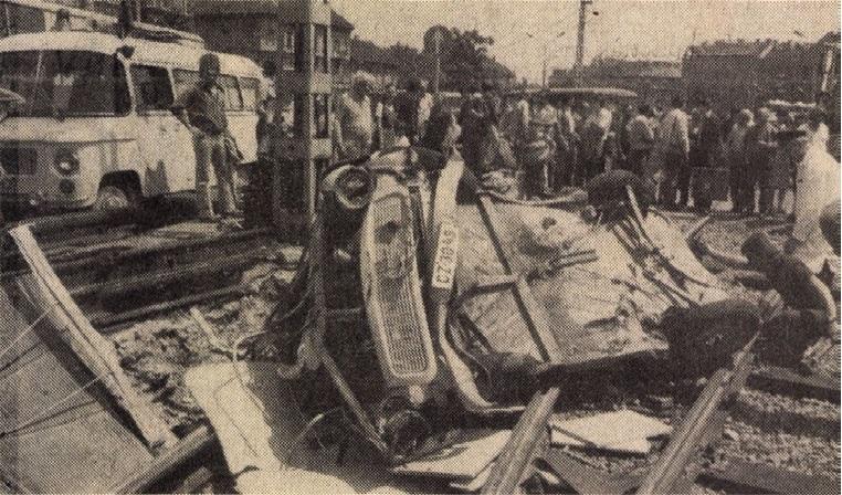 idokapszula_nb_i_1980_81_34_fordulo_baleset.jpg