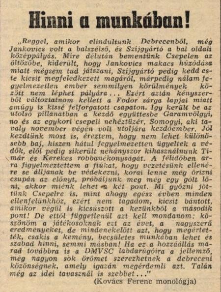 idokapszula_nb_i_1980_81_34_fordulo_csepel_debreceni_mvsc_2.jpg