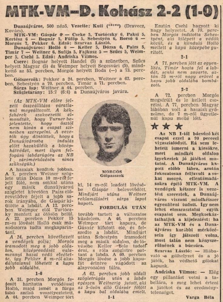 idokapszula_nb_i_1980_81_34_fordulo_dunaujvaros_mtk_vm.jpg