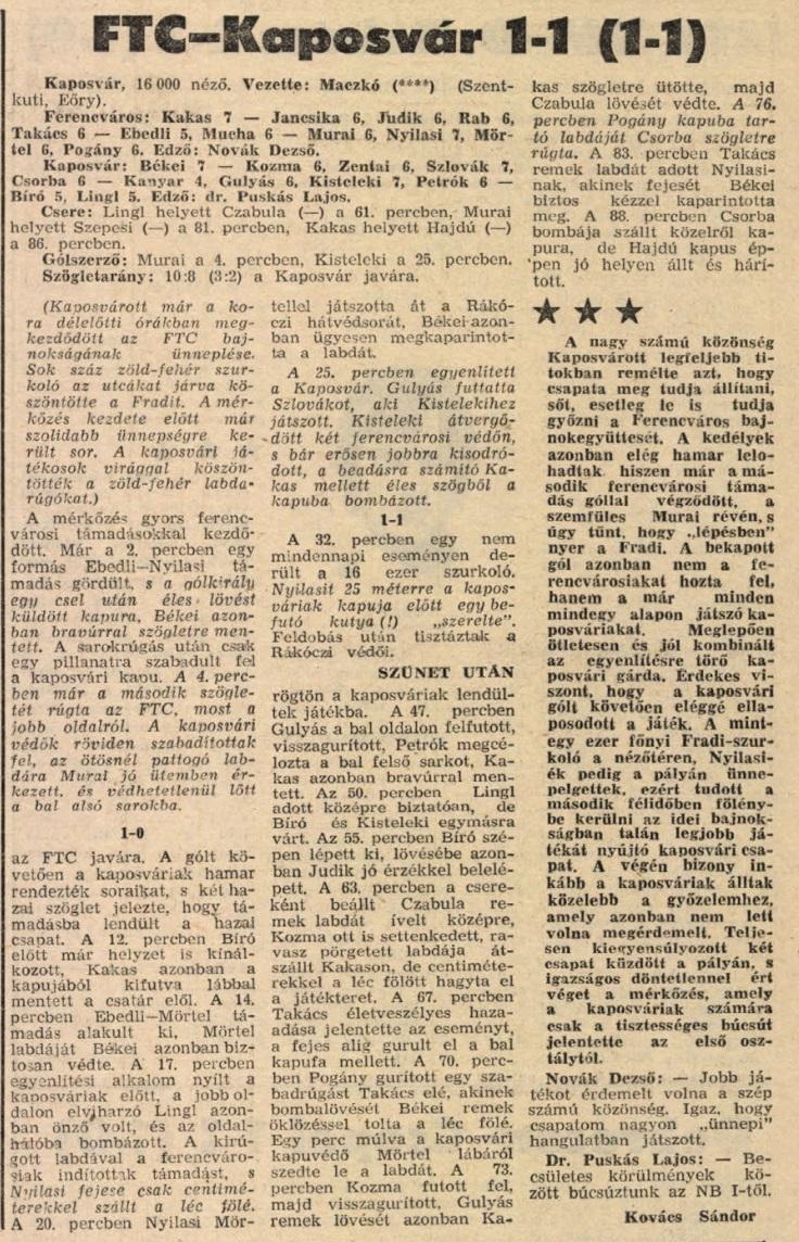 idokapszula_nb_i_1980_81_34_fordulo_kaposvari_rakoczi_ftc.jpg