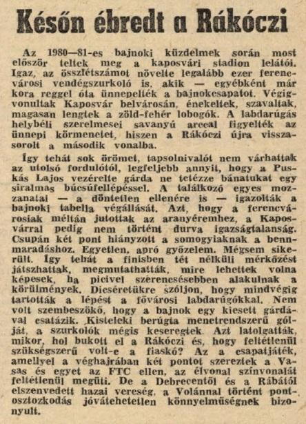 idokapszula_nb_i_1980_81_34_fordulo_kaposvari_rakoczi_ftc_2.jpg