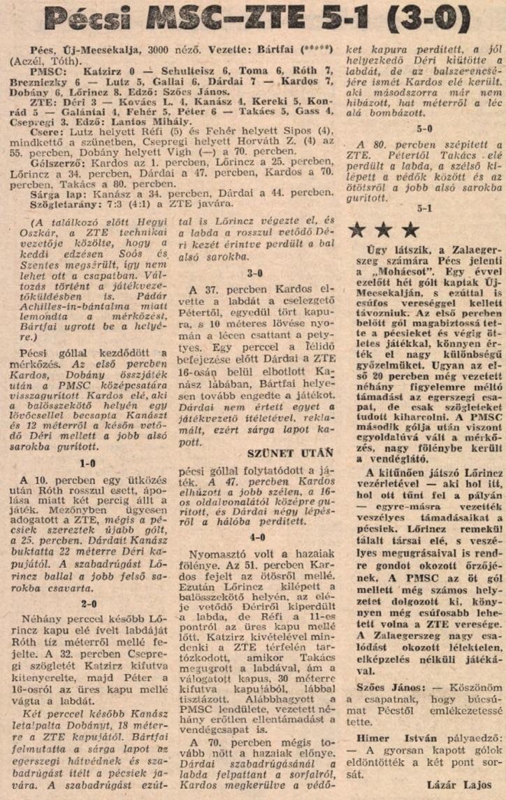 idokapszula_nb_i_1980_81_34_fordulo_pecsi_msc_zalaegerszegi_te.jpg