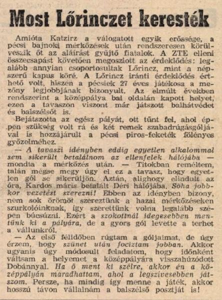idokapszula_nb_i_1980_81_34_fordulo_pecsi_msc_zalaegerszegi_te_2.jpg
