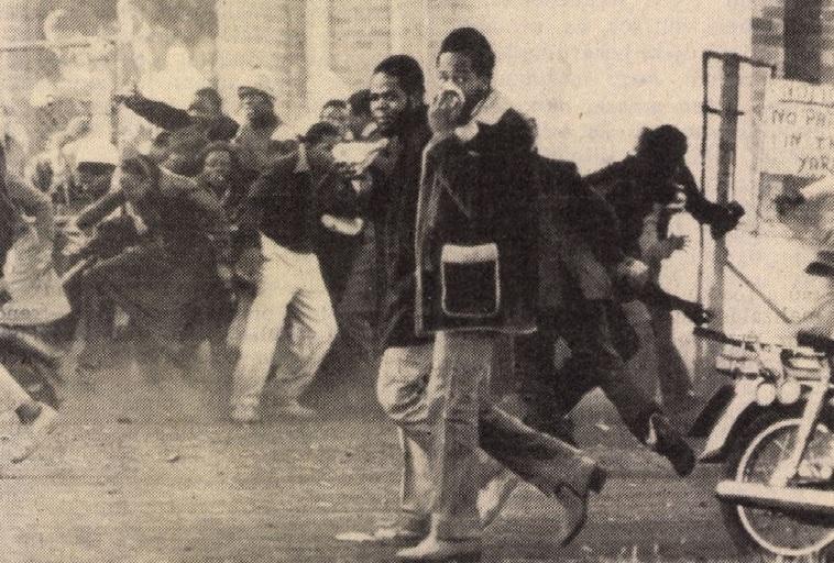 idokapszula_nb_i_1980_81_34_fordulo_soweto.jpg