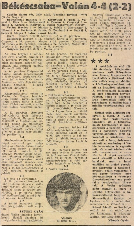 idokapszula_nb_i_1980_81_34_fordulo_volan_bekescsaba.jpg