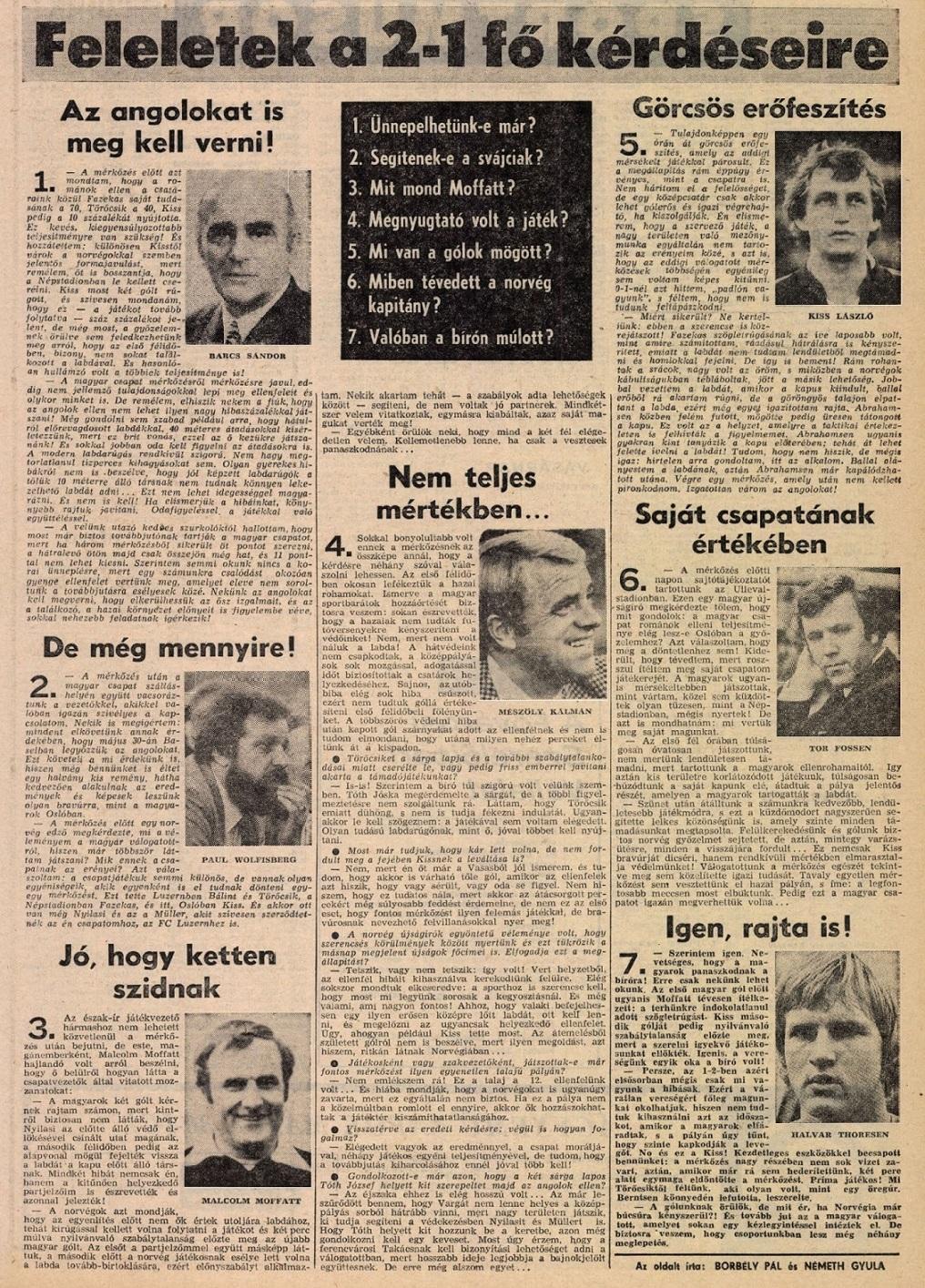 idokapszula_nb_i_1980_81_norvegia_magyarorszag_vb-selejtezo_merkozes_kulonkiadas_2.jpg