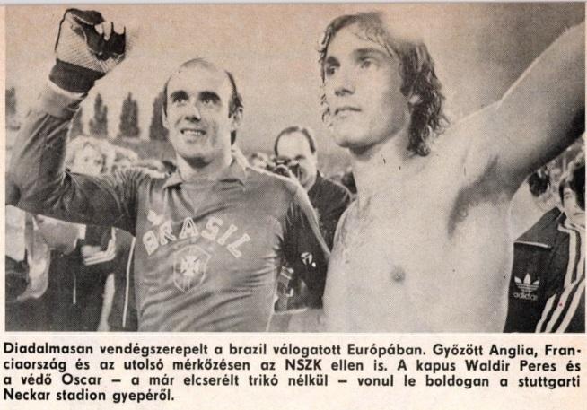 idokapszula_nb_i_1980_81_norvegia_magyarorszag_vb-selejtezo_merkozes_kulonkiadas_brazilia.jpg