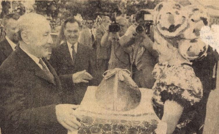 idokapszula_nb_i_1980_81_zarora_kadar_janos.jpg
