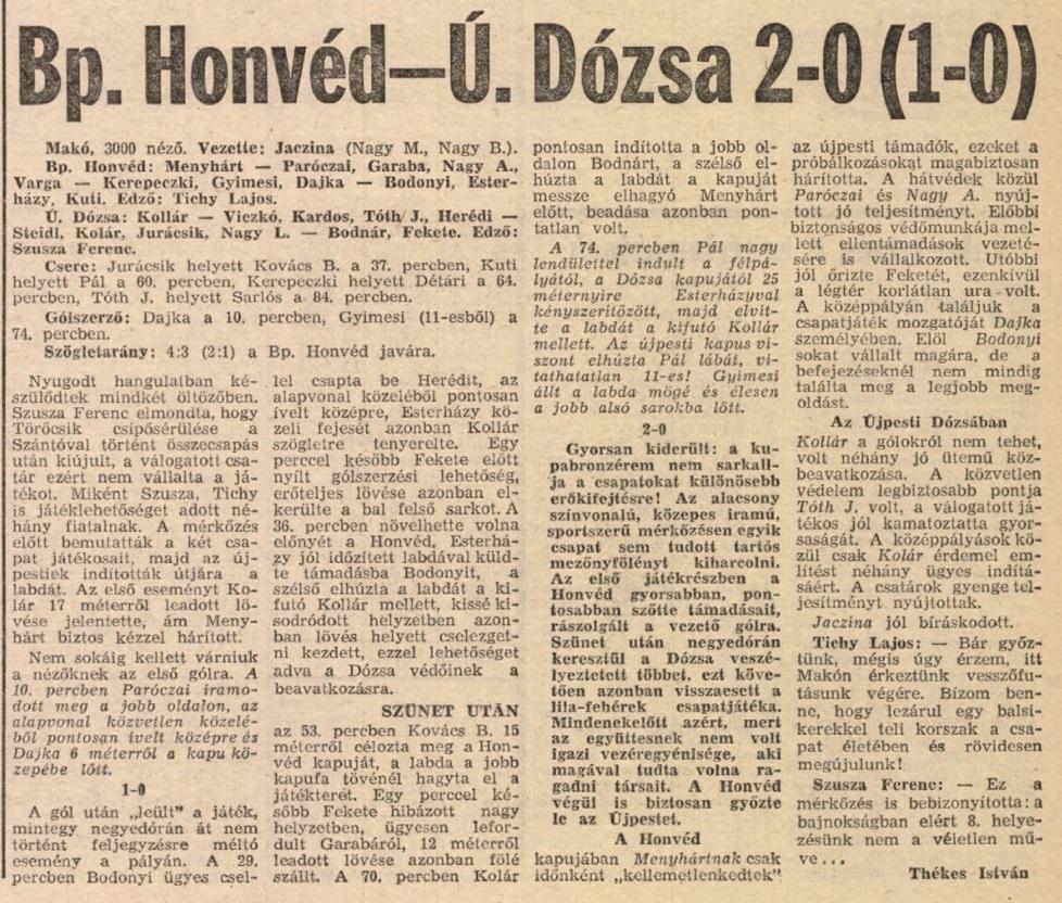 idokapszula_nb_i_1980_81_zarora_mnk_bp_honved_u_dozsa.jpg