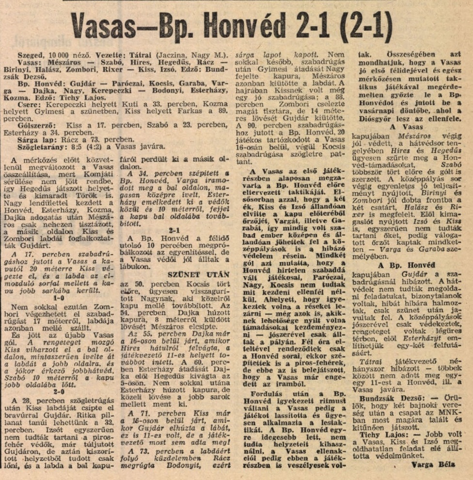idokapszula_nb_i_1980_81_zarora_mnk_bp_honved_vasas.jpg