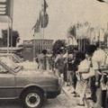 Időkapszula: NB I. 1983/84 6. forduló