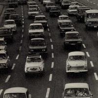 Időkapszula: NB I. 1983/84 3. forduló