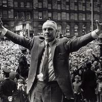 Időkapszula: NB I. 1981/82 – Klubcsapataink nemzetközi kupaszereplése 1. forduló, 2. kör