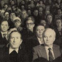 Időkapszula: NB I. 1982/83 Őszi zárás – Tabellaparádé