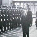 Időkapszula: NB I. 1983/84 7. forduló