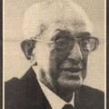 Időkapszula: NB I. 1983/84 Őszi zárás – Statisztikák
