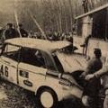 Időkapszula: NB I. 1983/84 19. forduló