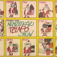 Időkapszula: NB I. 1981/82 18. forduló