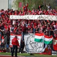 Meccsek a múlt tükrében: Diósgyőr - Ferencváros