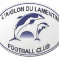 Címerek a nagyvilágból – L'Aiglon du Lamentin