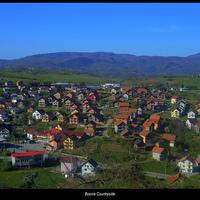Nosztalgia rovat - Bosznia-Magyarország 2006.09.06