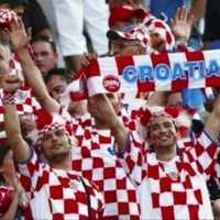 Norvég átok, horvát átok, haragszom rátok!